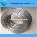 Low Carbon Wire for Making Nails