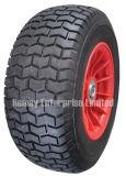 Flat Free Wheel PF1680
