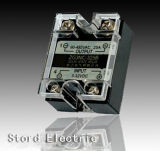 Stord Single Phase Solid State Relay Zg3nc