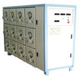 Ozone Generator/Ozone (CFK-240)