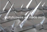 High Quality Wall Spike Factory