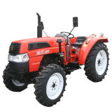 Four Wheel Tractor (SH454, 26HP-100HP)