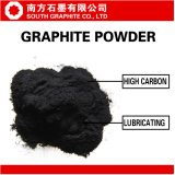 Natural Amorphous Graphite Powder of 200 Mesh or 325 Mesh