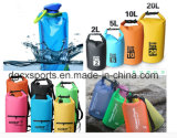 500d PVC Ocean Pack Waterproof Dry Bag