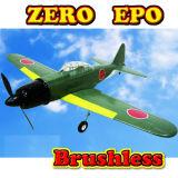 Ep-Tw749-3-2.4g 4CH RC Model Plane Zero Epo