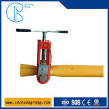 Poly PVC Pipe Squeezer Tools