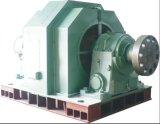 Turbine Generator Unit/Hydro Generator Unit