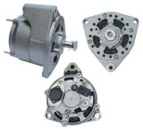 Auto Alternator Mercedes 0120488277 0120488278 0986037440 Ca854IR
