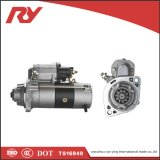 24V 4.8kw 10t Motor for Cummins 428000-7100
