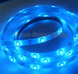 Blue LED Strip Light SMD 5050