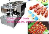 Professional Doner Kebab Machine/Doner Kebab Machine/Automatic Grill Satay