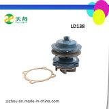 The Best Price of Diesel Engine Ld Water Pump Head
