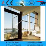 3-19mm Toughened Glass and Clear Tempered Glass and Shower Glass
