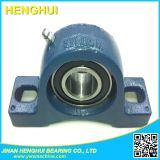 Sy50FM Pillow Block Bearing with Flange Housing