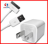 Phone Parts for iPhone4/4s USB Wall Charger