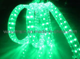 LED Rope Light (Flat 3 Wires) (SRFL-3W)
