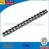 Agricultural Chains for Rice Transplanter