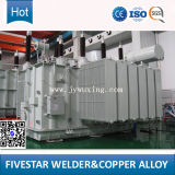 Fully Automatic Panel Radiator Production Line