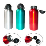 Aluminium Sport Water Bottle for Promotion Gifts