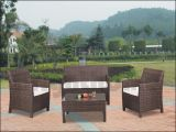 Outdoor Garden Leisure Furniture Sofa (BL-029)