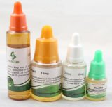 Hangsen 10ml E-Liquid with Free Shrink Film Packing
