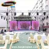 LED Screen P5 Outdoor Full Color LED Display