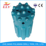 Chinese Made 76mm T45 Retrac Button Drill Bit