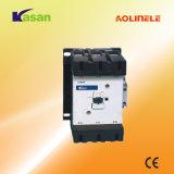 Klc1-Dn 115/150/170 Series AC Contactor