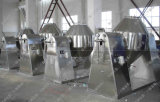 Rotary Vacuum Dryer