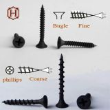 Screw /Drywall Screw/ Plaster Board Screw (3.5X25mm)