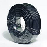 450/750V PVC Flexible Electric Wire 1.5 2.5 4 6 Ect