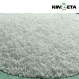 Kingeta Wholesale Competitive Price Urea N46