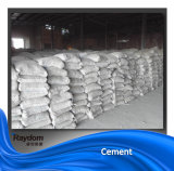 General Ordinary Portland Cement 42.5 52.5