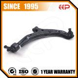 Auto Parts Control Arm for Nissan 54500-4m010