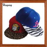 2016 Fitted Flat Brim Snapback Hats