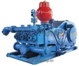 Horizontal Slurry Mud Pump