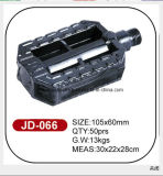 Non-Slip Bicycle Pedal Jd-066