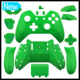 Replacement Kit for xBox One Wireless Controller Joystick Gamepad