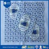 Custom Design Printed Paper Napkin