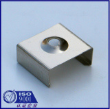 Stamping CNC Machining/Machine Shop Lathe Punched Laser Cutting Punching Parts