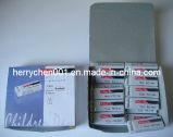 Office TPR Eraser (SKY-302)