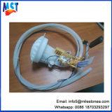 2514700090 Auto Parts Fuel Pump Assembly for Mercedes Benz W164 W251 R350 R500
