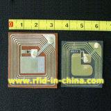 New UHF RFID Smart Label - 10