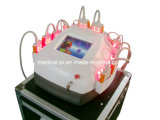 Lipolaser Slimming Machine with 12 Paddles (MB650)