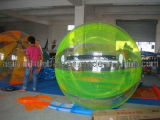 High Quality Water Ball, Transparent Water Ball, Colors Water Ball for Sale