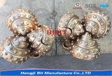 244.5 9-5/8′′ Hard Rock Drilling Tricone Drill Bits