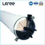 Litree UF Membrane Module for Water Treatment Plant