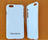Sublimation Blank Phone Case for iPhone 6