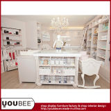 Retail Store Design for Baby/Kids Clothes Shop