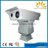 Day 5km Night 3km Night Vision IR Laser Camera Solar Power